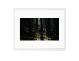 Landscape print 02
