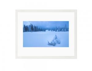 Landscape_print_mockup_01