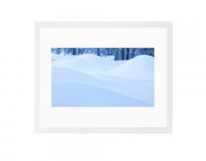 Landscape_print_mockup_03