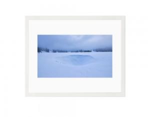 Landscape_print_mockup_04
