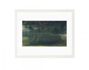 Landscape_print_mockup_Flow_01