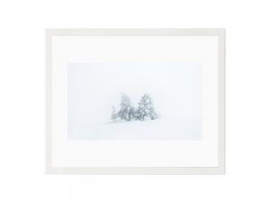 Landscape_print_mockup_Solitude_01