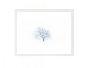 Landscape_print_mockup_Solitude_02
